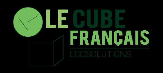 Le Cube Français